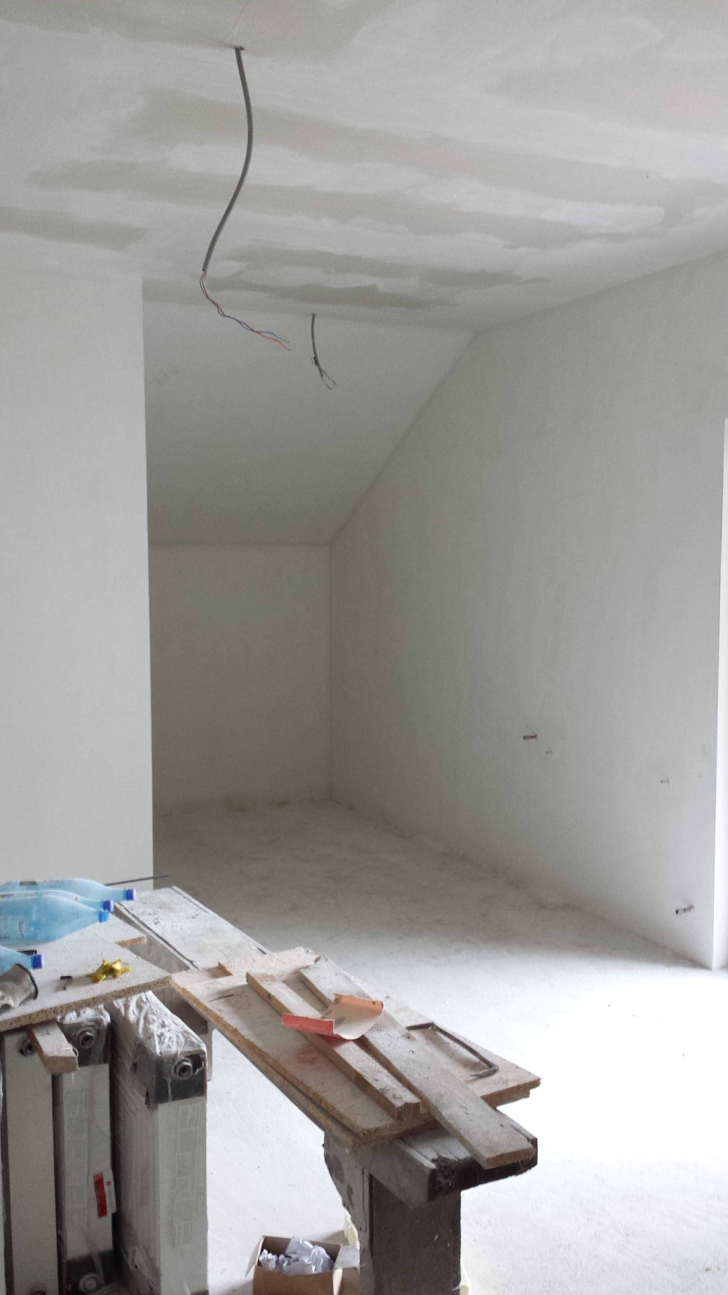 Renovare locuinta MAV CONSTRUCT   - Poza 1