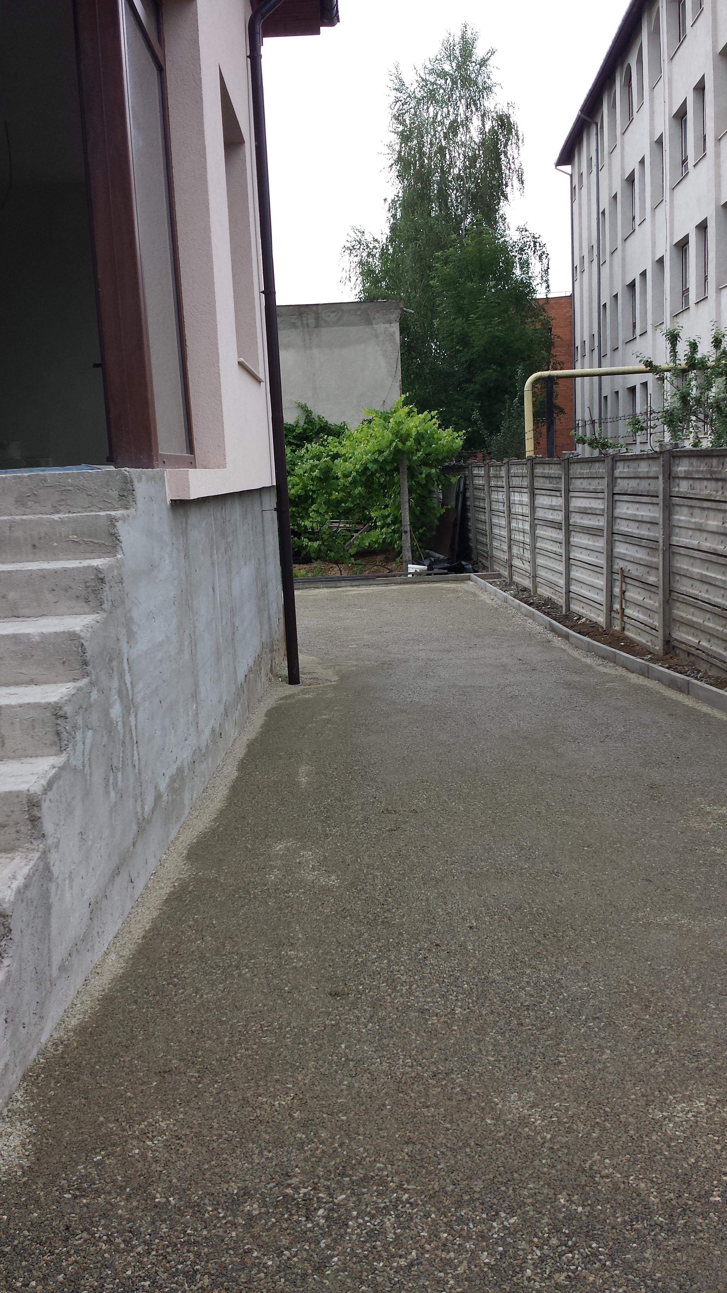 Renovare locuinta MAV CONSTRUCT   - Poza 4