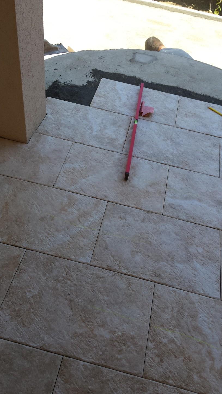 Renovare locuinta MAV CONSTRUCT   - Poza 5