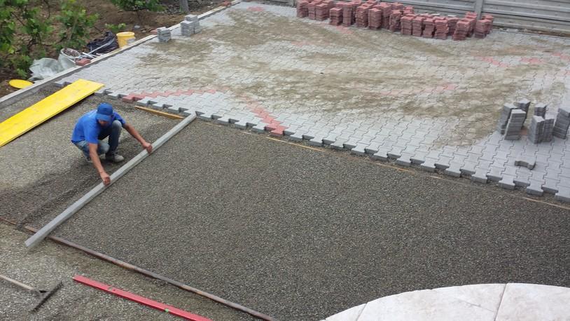Renovare locuinta MAV CONSTRUCT   - Poza 6