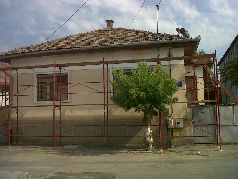 Renovare locuinta MAV CONSTRUCT   - Poza 15