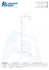 Caseta structurala din tabla de otel OSS