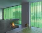 Pereţi şi partiţii din sticlă pentru compartimentări SAINT GOBAIN