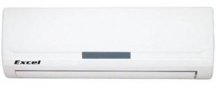 Aparate de climatizare, accesorii Excel Aer conditionat Excel EK-18RG/R2