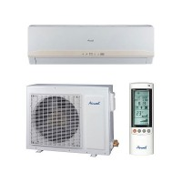Aparate de climatizare, accesorii Airwell Aer conditionat Airwell HHF 012