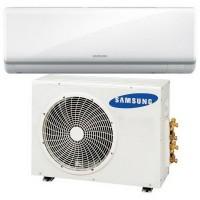 Aparate de climatizare, accesorii Samsung Samsung 9000 Btu AR09FSFTKWQNZE Inverter Clasa A+ , Samsung 12000 Btu AR12FSFTKWQNZE Inverter Clasa A+, Samsung 18000 Btu AR18FSFTJWQNEU Inverter Clasa A++ , Aparat aer conditionat Samsung JUNGFRAU K Wi-Fi AR12FSSKABENEU 12000 BTU CLASA A++ INVERTER, Samsung 24000 Btu AR24FSFTJWQNEU Inverter Clasa A++, Aer conditionat Samsung AR09HSFNCWKN, Aer conditionat Samsung AR12HSFNCWKNZE, Aer conditionat Samsung AR12HSFSAWKNZE, Aer conditionat Samsung AR12HSSFAWKNEU