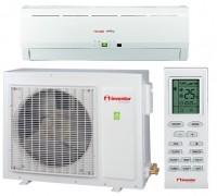 Aparate de climatizare, accesorii Inventor Inventor