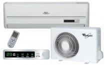 Aparate de climatizare, accesorii Whirlpool Aer conditionat Whirlpool AMD012/1, Aer conditionat Whirlpool AMD 024/1, Aer conditionat Whirlpool AMD 025/1, Aer conditionat Whirlpool AMD350/1, Aer conditionat Whirlpool AMD 013/1, Aer conditionat Whirlpool AMD351/1, Aer conditionat Whirlpool AMD355/1, Aer conditionat Whirlpool AMD033, Aer conditionat Whirlpool AMD 026/1, Aer conditionat Whirlpool AMD356/1, Aer conditionat Whirlpool AMD352/1, Aer conditionat Whirlpool AMD 027/1, Aer conditionat Whirlpool AMD354/1, Aparat aer conditionat Whirlpool AMD 054/1, Aparat aer conditionat Whirlpool AMD 055/1, Aer conditionat Whirlpool AMD 385, Aparat aer conditionat Whirlpool AMD 386, Unitate interna 7000 BTU Whirlpool WA07IDUFW, Unitate interna 9000 BTU Whirlpool WA09IDUFW, Unitate interna 12000 BTU Whirlpool WA12IDUFW, Unitate exterioara Whirlpool WA20ODU, Unitate exterioara Whirlpool WA24ODU