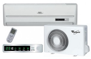 Aparate de climatizare, accesorii Whirlpool Aer conditionat Whirlpool AMD012/1, Aer conditionat Whirlpool AMD 024/1, Aer conditionat Whirlpool AMD 025/1, Aer conditionat Whirlpool AMD350/1, Aer conditionat Whirlpool AMD 013/1, Aer conditionat Whirlpool AMD351/1, Aer conditionat Whirlpool AMD355/1, Aer conditionat Whirlpool AMD033, Aer conditionat Whirlpool AMD 026/1, Aer conditionat Whirlpool AMD356/1, Aer conditionat Whirlpool AMD352/1, Aer conditionat Whirlpool AMD 027/1, Aer conditionat Whirlpool AMD354/1, Aparat aer conditionat Whirlpool AMD 054/1, Aparat aer conditionat Whirlpool AMD 055/1, Aer conditionat Whirlpool AMD 385, Aparat aer conditionat Whirlpool AMD 386, Unitate interna 7000 BTU Whirlpool WA07IDUFW, Unitate interna 9000 BTU Whirlpool WA09IDUFW, Unitate interna 12000 BTU Whirlpool WA12IDUFW, Unitate exterioara Whirlpool WA20ODU, Unitate exterioara Whirlpool WA24ODU