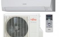 Aparate de climatizare, accesorii Fujitsu Aer conditionat Fujitsu ASYG25LLCP, Aer conditionat Fujitsu ASYG35LLCP, Aer conditionat Fujitsu ASYG09LMC, Aer conditionat Fujitsu ASYG12LMC, Aparat de aer conditionat Fujitsu ASYG24LFCA Inverter , Aer conditionat Fujitsu ASYG18LFC, Split aer conditionat Fujitsu ASYG24LFCA 24000 BTU, Unitate externa aer conditionat Fujitsu AOYG14LAC2 Inverter 14000 BTU, Unitate externa aer conditionat Fujitsu AOYG18LAC2 Inverter 17000 BTU, Unitate externa aer conditionat Fujitsu AOYG18LAT3 Inverter 18000 BTU, Unitate externa aer conditionat Fujitsu AOYG24LAT3 Inverter 24000 BTU, Unitate externa aer conditionat Fujitsu AOYG30LAT4 Inverter 28000 BTU, Unitate externa aer conditionat Fujitsu AOYG45LBT8 Inverter 48000 BTU, Split aer conditionat Fujitsu ASYG07LUCA 7000 BTU, Split aer conditionat Fujitsu ASYG09LUCA 9000 BTU, Split aer conditionat Fujitsu ASYG12LUCA 12000 BTU, Split aer conditionat Fujitsu ASYG14LUCA 14000 BTU, Unitate plafon si podea aer conditionat Fujitsu ABYG14LVTA 14000 BTU, Unitate plafon si podea aer conditionat Fujitsu ABYG18LVTB 18000 BTU, Split aer conditionat Fujitsu ASYG07LMCA 7000 BTU, Split aer conditionat Fujitsu ASYG09LMCA 9000 BTU, Split aer conditionat Fujitsu ASYG12LMCA 12000 BTU, Split aer conditionat Fujitsu ASYG18LFCA 18000 BTU, Consola aer conditionat Fujitsu ASYG09LVCA 9000 BTU, Consola aer conditionat Fujitsu ASYG12LVCA 12000 BTU, Consola aer conditionat Fujitsu ASYG14LVCA 14000 BTU, Caseta aer conditionat Fujitsu AUYG07LVLA 7000 BTU, Caseta aer conditionat Fujitsu AUYG09LVLA 9000 BTU, Caseta aer conditionat Fujitsu AUYG12LVLB 12000 BTU, Caseta aer conditionat Fujitsu AUYG14LVLB 14000 BTU, Caseta aer conditionat Fujitsu AUYG18LVLB 18000 BTU, Duct aer conditionat Fujitsu ARYG07LLTA 7000 BTU, Duct aer conditionat Fujitsu ARYG09LLTA 9000 BTU, Duct aer conditionat Fujitsu ARYG12LLTB 12000 BTU, Duct aer conditionat Fujitsu ARYG14LLTB 14000 BTU, Duct aer conditionat Fujitsu ARYG18LLTB 18000 BTU
