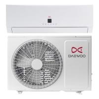 Aparate de climatizare, accesorii Daewoo Aer conditionat Daewoo DSB-F0972LH, Aer conditionat Daewoo DSB-F1272LH, Aer conditionat Daewoo DSB-F1276LH-V, Aer conditionat Daewoo DSB-F1876LH-V