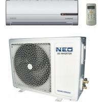Aparate de climatizare, accesorii Neo Aer conditionat Neo NCS-12INV, Aer conditionat Neo NCS-09INV