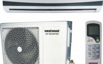 Aparate de climatizare, accesorii Westwood Aer conditionat Westwood WCS-09PINV, Aer conditionat Westwood WCS-12PINV, Aer conditionat Westwood WCS-18PINV, Aer conditionat Westwood WCS-24PINV