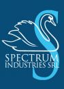 SPECTRUM INOVATIV & INDUSTRIES
