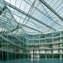 Prelucrare vitraje exterioare si interioare SPECTRUM INDUSTRIES - Poza 6