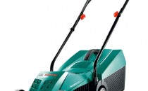 Masini de tuns iarba Masina de tuns iarba 1800 W, 23 Nm (Maner Ergo Flex) Bosch Gradinarit ROTAK 43 (GEN 4), Masina de tuns iarba 1700 W, 22 Nm (Maner Ergo Flex) Bosch Gradinarit ROTAK 40 (GEN 4), Masina de tuns iarba 1400 W, 21 Nm (Maner Ergo Flex) Bosch Gradinarit ROTAK 37 (GEN 4), Masina de tuns iarba cu secera 1400 W, 16 Nm (Maner Ergo Flex) Bosch Gradinarit ARM 37 W, Masina de tuns iarba cu secera 1300 W, 15 Nm (Maner Ergo Flex) Bosch Gradinarit ARM 34 W, Masina de tuns iarba cu secera Bosch Gradinarit ROTAK 3200, Masina de tuns iarba cu secera cu 1 acu, 36V, 4Ah (Maner Ergo Flex) Bosch Gradinarit ROTAK 37 LI (GEN 4), Masina de tuns iarba cu secera 1 acu 36V, 4Ah (Maner Ergo Flex) Bosch Gradinarit ROTAK 43 LI (GEN 4), Masina de tuns iarba cu secera + Trimmer de gazon Bosch Gradinarit ROTAK 3200 + ART 23 Easytrim, Masina de tuns iarba cu secera 36 V Bosch Gradinarit ROTAK 37 LI, Robot pentru tuns gazon Bosch Gradinarit INDEGO, Masina de tuns iarba cu secera (Maner Ergo Flex) 1200 W 13 Nm Bosch Gradinarit Rotak 32 Ergoflex, Masina manuala de tuns iarba Bosch Gradinarit AHM 30, Masina de tuns iarba cu secera 36 V Bosch Gradinarit ROTAK 37 LI Ergoflex, Masina de tuns iarba cu secera 1200 W Bosch Gradinarit ROTAK 32, Masina de tuns iarba cu secera 1300 W Bosch Gradinarit ROTAK 34 Ergoflex, Masina de tuns iarba cu secera 1700 W Bosch Gradinarit ROTAK 40 Ergoflex, Masina de tuns iarba cu secera 1200 W, 13 Nm Bosch Gradinarit ARM 32 W,   Acumulator LI-Ion, 36 V, 2.6 Ah,   Manusi (L),   Ochelari de protectie, Pentru Rotak 34 Ergoflex Bosch Gradinarit Cutit de schimb pentru Rotak 34, Pentru Rotak 37 Ergoflex Bosch Gradinarit Cutit de schimb pentru Rotak 37, Pentru Rotak 40 Ergoflex Bosch Gradinarit Cutit de schimb pentru Rotak 40, Pentru Rotak 43 Ergoflex Bosch Gradinarit Cutit de schimb pentru Rotak 43, Pentru Rotak 37 Li Ergoflex Bosch Gradinarit Cutit de schimb pentru Rotak 37 LI, Pentru Rotak 320 Bosch Gradinarit Cutit rezerva Rotak 32/ Rotak 320,   Accesoriu de mulc