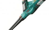 Suflatoare/aspiratoare de frunze Suflator de frunze cu 1 acumulator Li-Ion 36V, 2.6Ah Bosch Verde ALB 36 LI, Aspirator/suflator frunze + Punga colectoare + Manusi Bosch Gradinarit ALS 25 , Foarfeca de taiat arbusti cu acumulator + Manusi Bosch Gradinarit ASB 10,8 LI , Aspirator/suflator frunze 2500 W Bosch Gradinarit ALS 25, Suflator de frunze cu acumulator 18 V Bosch Gradinarit ALB 18 LI,   Acumulator LI-Ion, 36 V, 2.6 Ah,   Manusi (L),   Ochelari de protectie,   Incarcator Li-Ion, AL3640CV 36 V,  COMTEC PRELUNGITOR COMTEC FISA+PRIZA 40 M 3X1.5,  COMTEC PRELUNGITOR COMTEC FISA+PRIZA 50 M 3X1.5
