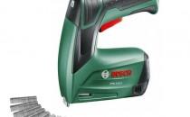 Capsatoare Capsator cu acumulator 3.6V Bosch Verde PTK 3.6 LI,   1000 CAPSE TYP 53 6 MM,   1000 CAPSE TYP 53 8 MM,   1000 CAPSE TYP 53 10 MM
