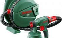 Pistoale de vopsit si trafalete Sistem de pulverizare fina 1200 W Bosch Verde PFS 5000 E, Sistem de pulverizare 280 W Bosch Verde PFS 55 + MASCA, PFS 65 Sistem de pulverizare fina 280 W Bosch Verde PFS 65, Trafalet electric cu pompa pentru vopsea Bosch Verde PPR 250, Sistem de pulverizare 350 W Bosch Verde PFS 105 E, Sistem de pulverizare 280 W Bosch Verde PFS 65 + Rezervor, Sistem de pulverizare 280 W Bosch Verde PFS 55,   REZERVOR VOPSEA 800 ML,   DUZA PISTOL DE VOPSIT,   Rola trafalet pt. PPR 25