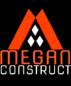 MEGAN CONSTRUCT