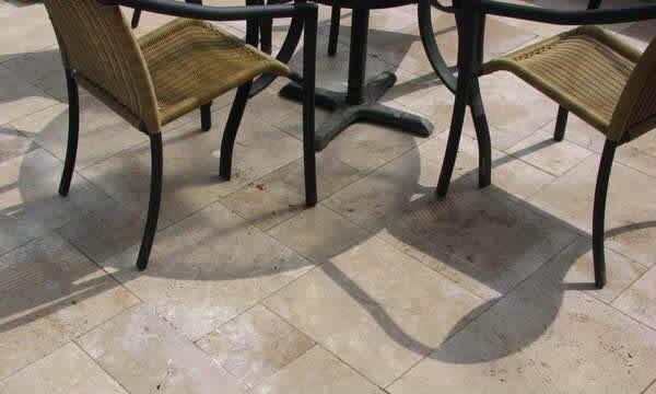 Pavaje, dale mozaicate MEGAN CONSTRUCT - Poza 41