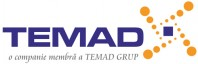 TEMAD Co