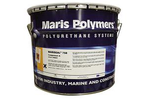 Pelicule hidroizolante MARIS POLYMERS este unul dintre cei mai importanti specialisti din Europa in aplicarea membranelor lichide poliuretanice pentru hidroizolare si a rasinilor poliuretanice cu intarire la rece pentru constructii.