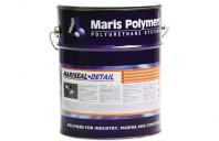 Solutii pentru repararea acoperisurilor MARISEAL DETAIL este un invelis poliuretanic,
