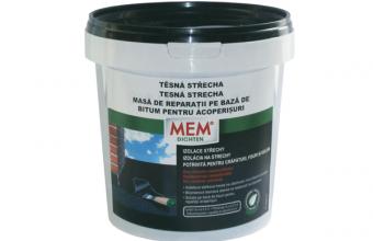 Solutii pentru repararea acoperisurilor
