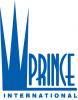 PRINCE INTERNATIONAL