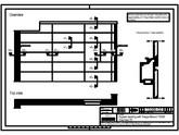 Sisteme de prindere fatade ventilate cu profile oarbe TRESPA