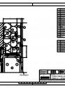 Sisteme de prindere fatade ventilate invizibile cu nituri, detaliu ancadrament fereastra