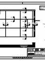 Sisteme de prindere fatade ventilate invizibile cu suruburi si cadru din lemn