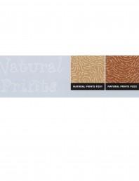 Culori Natural Prints - Sisteme de panouri pentru fatade ventilate