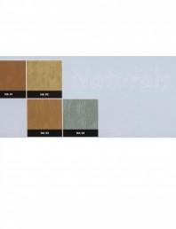 Culori Naturals - Sisteme de panouri pentru fatade ventilate