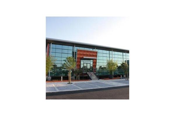 Placaje HPL pentru fatade ventilate - Proiectul Archi Concept, Merignac, Franta TRESPA - Poza 4