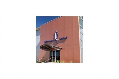 au0302005_tcm31-21785 METEON Placaje HPL pentru fatade ventilate - Proiectul Bionomics, Australia