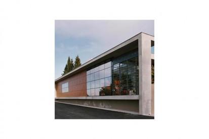 fr0701023_tcm31-30904 METEON Placaje HPL pentru fatade ventilate - Proiectul Espace Georges Brassens, Sete, Franta