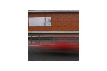 fr0701011_tcm31-30900 METEON Placaje HPL pentru fatade ventilate - Proiectul Espace Georges Brassens, Sete, Franta