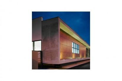 fr0701001_tcm31-30893 METEON Placaje HPL pentru fatade ventilate - Proiectul Espace Georges Brassens, Sete, Franta
