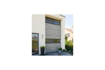 b0704014_tcm31-31773 METEON Placaje HPL pentru fatade ventilate - Proiectul Housing, Sint Joris Winge, Belgia