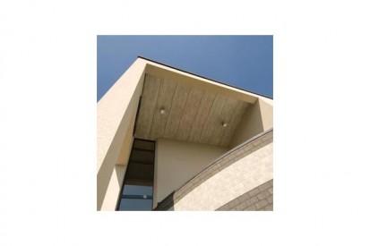 b0704013_tcm31-31772 METEON Placaje HPL pentru fatade ventilate - Proiectul Housing, Sint Joris Winge, Belgia