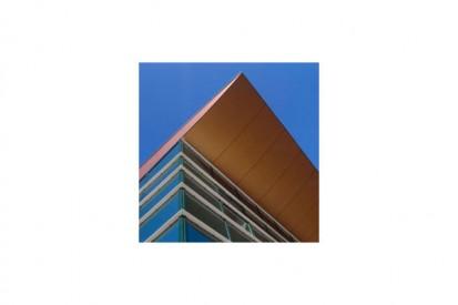 fr0098_tcm31-22096 METEON Placaje HPL pentru fatade ventilate - Proiectul School College Ariane Vernon, Franta