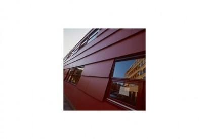 nl0199074_tcm31-22364 METEON Placaje HPL pentru fatade ventilate - Proiectul School Den Haag, Olanda