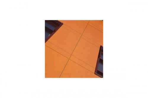 Lucrari de referinta Placaje HPL pentru fatade ventilate - Proiectul School PABO Eindhoven, Olanda TRESPA - Poza 2