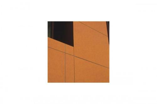 Lucrari de referinta Placaje HPL pentru fatade ventilate - Proiectul School PABO Eindhoven, Olanda TRESPA - Poza 10