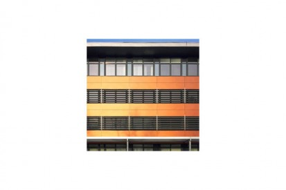 sl0401010_tcm31-22713 METEON Placaje HPL pentru fatade ventilate - Proiectul SPO LJubljanska Celje