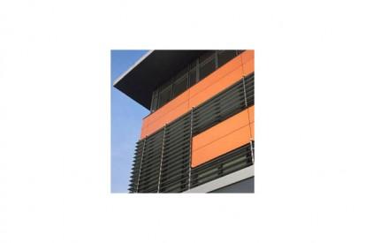sl0401009_tcm31-22712 METEON Placaje HPL pentru fatade ventilate - Proiectul SPO LJubljanska Celje