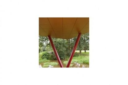 nl0704003_tcm31-31489 METEON Placaje HPL pentru fatade ventilate - Proiectul Sportsfacility, Almelo, Olanda