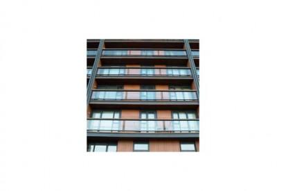 uk0704018_tcm31-31320 METEON Placaje HPL pentru fatade ventilate - Proiectul The Sphere, Londra, Anglia